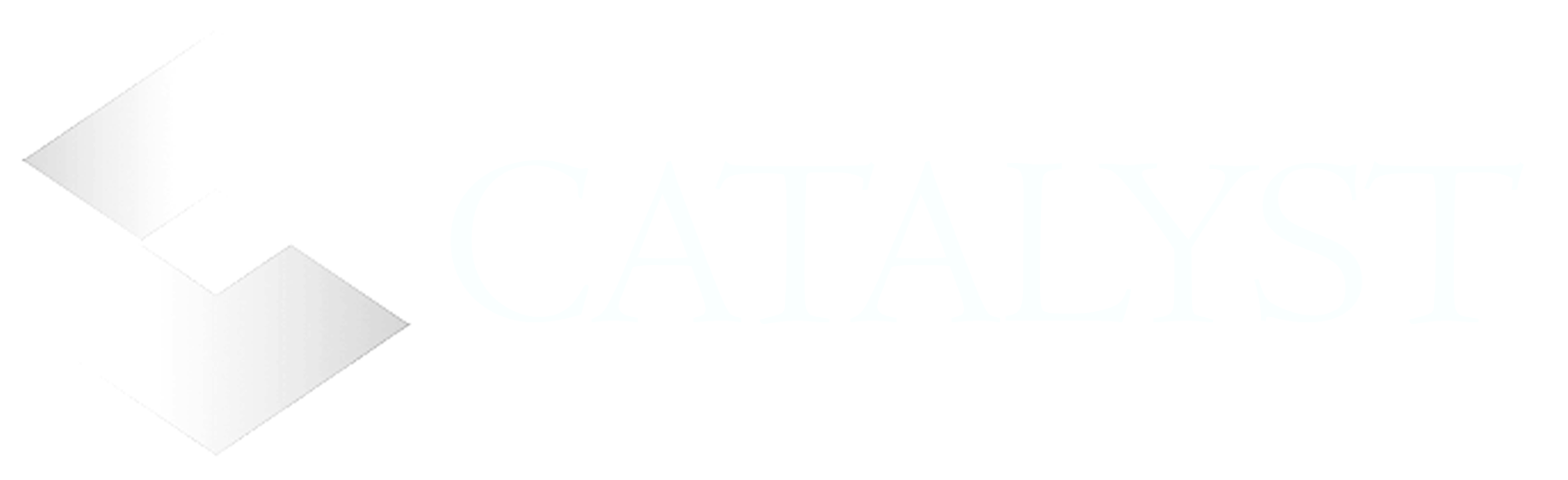 Catalyst Sustainability School